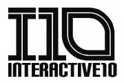 InterActive10.com